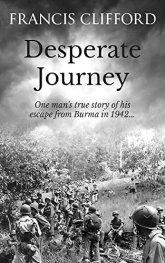 desperate-journey