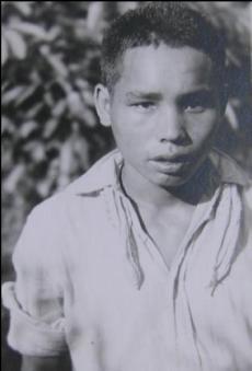 Aung Zan 2