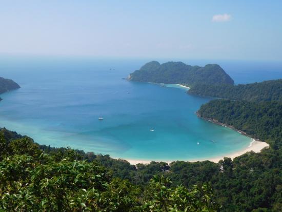 myanmar-andaman-resort