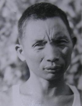 La Htaung Tu
