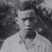 Maung Aik Kya