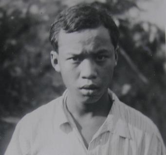 Maung Aik Kya.png