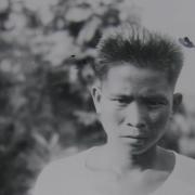 Maung Aik