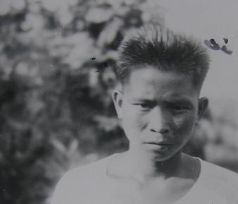 Maung Aik.png