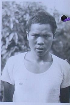 Maung Hmi