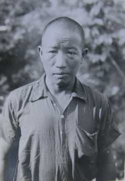 Maung Khin.png
