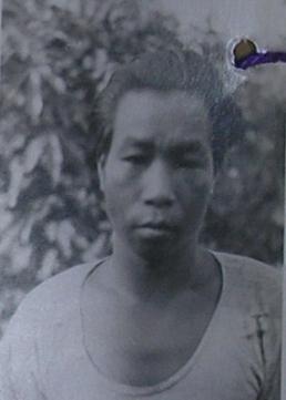 Maung Kyauk Sein