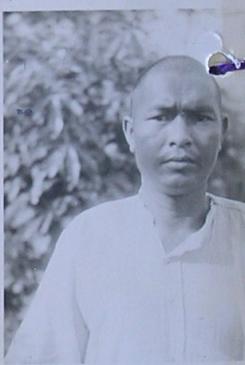 Maung Lu Dan.png