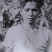 Maung Tha Khin