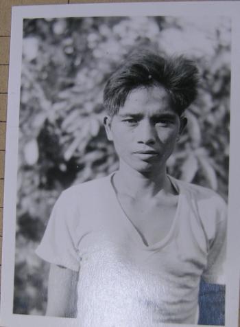 Maung Tha Khin.png