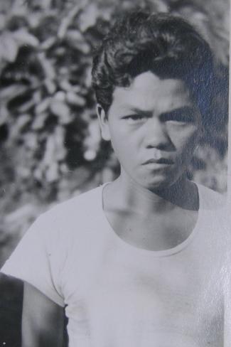Mya Maung.png
