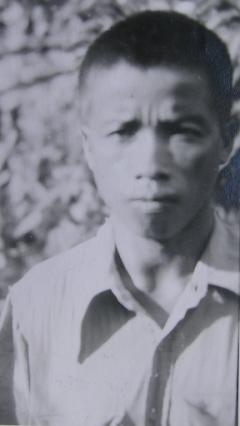 Tan Mg Naw II
