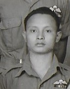 P2 Hav Kyaw Yin BGM
