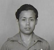P2 L.Nk Kya Tai