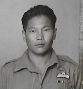 P2 L.Nk Lu Wa