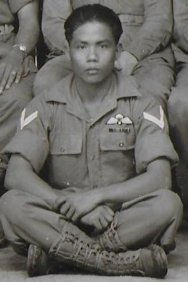 P2 Naik Sa Kyai