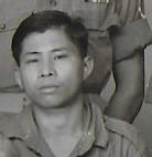 P2 Nk San Kyi