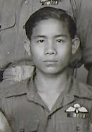 P2 Nk Tun Shein