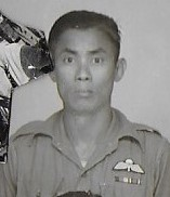 P2 Rfn Ba Khine